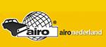 airo-small