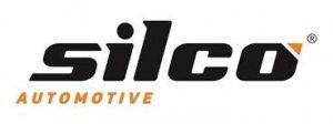 Silco 1K Etch Primer Spuitbus 400ml