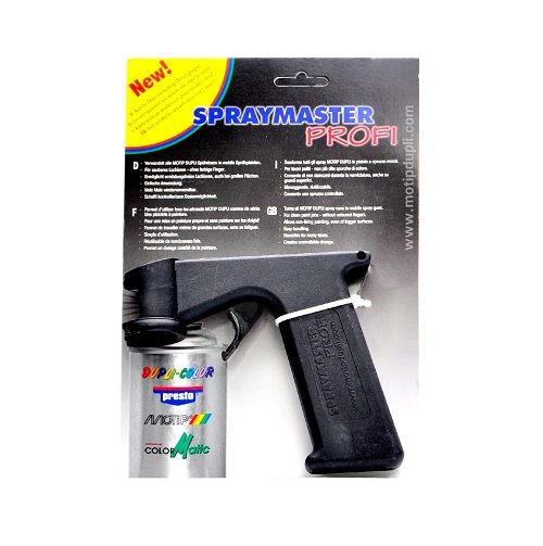 Dupli Color Spraymaster Profi