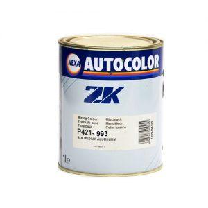 Nexa P421 993 Fine Aluminium 1 liter